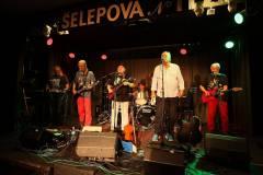 Šelepka-1.5.2019-50-let-klubu-1