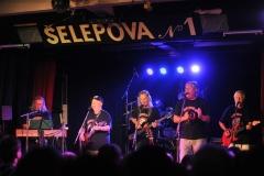 1 Synkopy 61 - 50 let,, Šelepka 27.10.2011