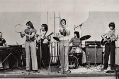 D_004_027_Synkopy-61-Břestek-1-11.1974