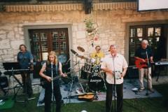 Dolní-Jedlová-2.9.2006